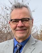 Robert Shafis
