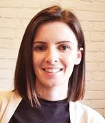 Megan Fallan